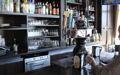 Beer Installs – Standard Towers